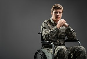 VA Disability Lawyer in Oklahoma